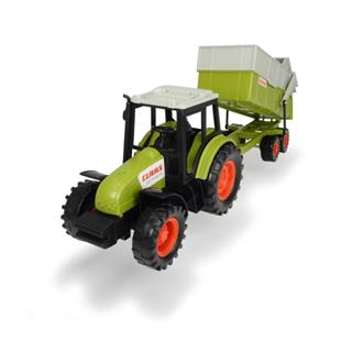 Claas Tractor and Trailer Preisvergleich