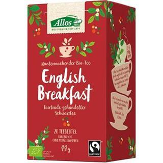 english-breakfast-tee-5767816-1.jpg