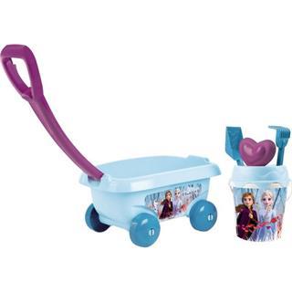 frozen-2-handwagen-eimergarnitur-5740655-1.jpg