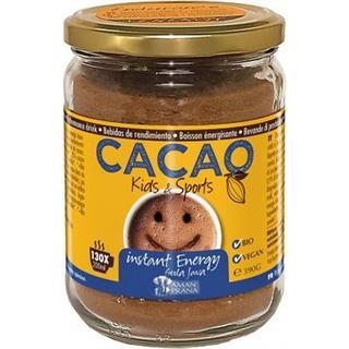 gula-java-cacao-5768287-1.jpg