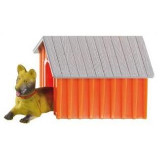 hund-mit-hundehuette-3412086-1.jpg