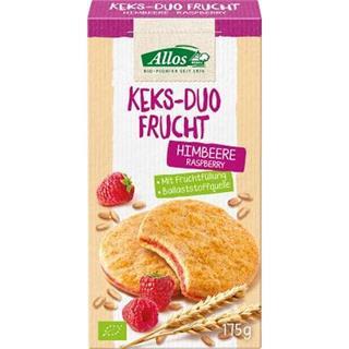 keks-duo-frucht-himbeere-5767818-1.jpg