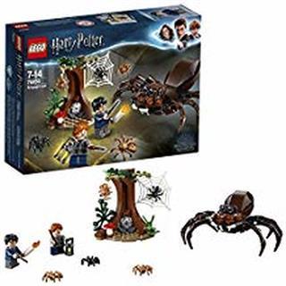 LEGO® Harry Potter? 75950 Confi. IP 3 2018_2, 157 Teile Preisvergleich