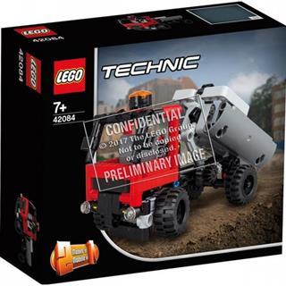 Lego Technic Technic 20188 Günstig Kaufen Smartvie