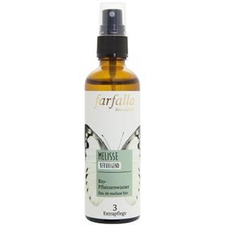 melisse-pflanzenwasser-5767811-1.jpg