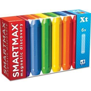 SmartMax Staebe lang 6 Stueck Preisvergleich