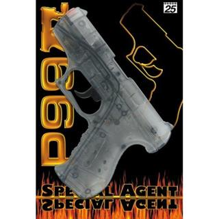Special Agent P99 25-Schuss P Preisvergleich