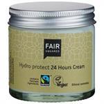 24-hours-cream-argan-5767723-1.jpg