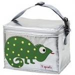 3-sprouts-lunch-bag-leguan-2443816-1.jpg