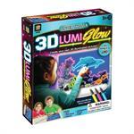 3d-glow-pad-5880523-1.jpg