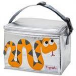 3sprouts-lunch-bag-schlange-3410063-1.jpg