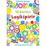 50-karten-logikspiele-3409076-1.jpg