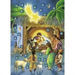 adventskalender-heilige-nacht-taschenbuch-3411206-1.jpg