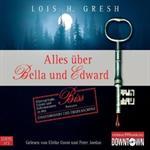 alles-ueber-bella-und-edward-3414111-1.jpg