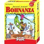 amigo-01661-bohnanza-3410816-1.jpg