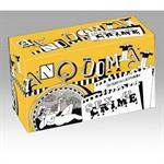 anno-domini-sex-u-crime-3412136-1.jpg