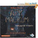 ark-malikum-kampf-gegen-die-verschwoerer-4-cds-3414052-1.jpg