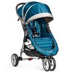 baby-jogger-city-mini-3-tealgray-2444514-1.jpg