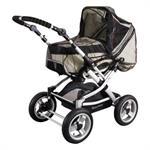 baby-plus-insektennetz-3426472-1.jpg