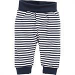 baby-umschlaghose-interl-maritim-62-86-2453660-1.jpg