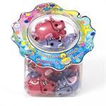 badegel-hippo-2444999-1.jpg