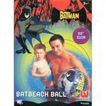 batman-bat-beach-ball-51cm-2539854-1.jpg