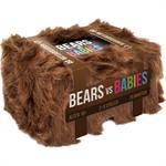 bears-vs-babies-3425324-1.jpg