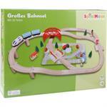 beeboo-eisenbahn-spielset-50-teilig-5738554-1.jpg