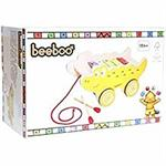 beeboo-nachziehkrokodil-mit-xylophon-3427856-1.jpg