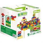 biobuddi-bausteine-set-150-teilig-in-box-5762160-1.jpg