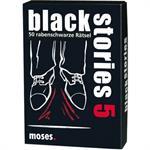black-stories-5-3409520-1.jpg