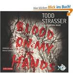 blood-on-my-hands-gekuerzte-lesung-3-cds-2738360-1.jpg