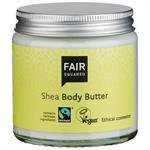 body-butter-shea-5767730-1.jpg