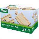brio-14-ausgleichsschienen-mix-2448594-1.jpg