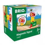 brio-33868000-magnetische-bahn-ampel-2445615-1.jpg