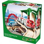 brio-grosses-bahn-reisezug-se-2444761-1.jpg