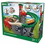 brio-grosses-lagerhaus-set-mit-aufzug-3428543-1.jpg