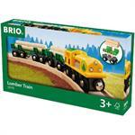brio-holz-transportzug-2446322-1.jpg