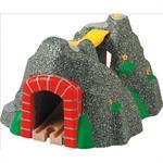 brio-magischer-tunnel-2444997-1.jpg