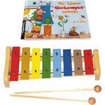 buntes-glockenspielset-3412886-1.jpg