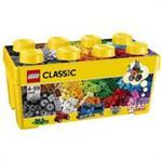 classic-lego-mittelgrosse-bau-3409493-1.jpg