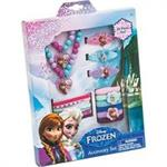 disney-frozen-accessoiresset-2443023-1.jpg