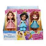 disney-princess-frozen-und-princess-mini-toddlers-sortiert-5880509-1.jpg