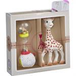 ein-exklusives-geschenkset-inklusive-hochwertiger-papiertragetasche-mit-kordeln-und-satinband-sowie-grusskartedas-set-5762145-1.jpg
