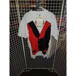 erwachsenen-kostuem-harlekin-clown-shirt-xl-3409189-1.jpg