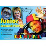 eulenspiegel-206010-junior-schmink-palette-2449439-1.jpg
