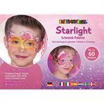 eulenspiegel-206300-starlight-schminkpalette-mit-anleitung-2447490-1.jpg