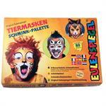 eulenspiegel-208038-tiermasken-schmink-palette-2445350-1.jpg