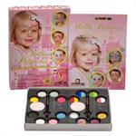 eulenspiegel-212073-hello-princess-schmink-palette-2453094-1.jpg