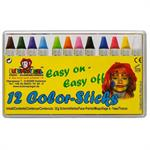 eulenspiegel-626122-color-sticks-12-stueck-2449249-1.jpg